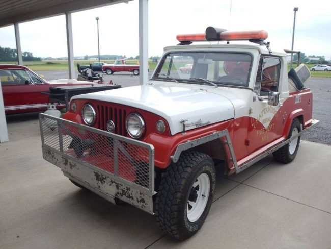 1967-jeepster-commando-fire-jeep-celina-oh2