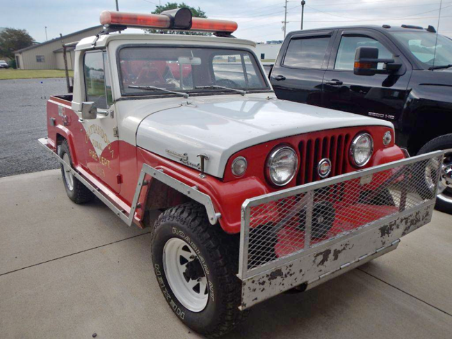 1967-jeepster-commando-fire-jeep-celina-oh3