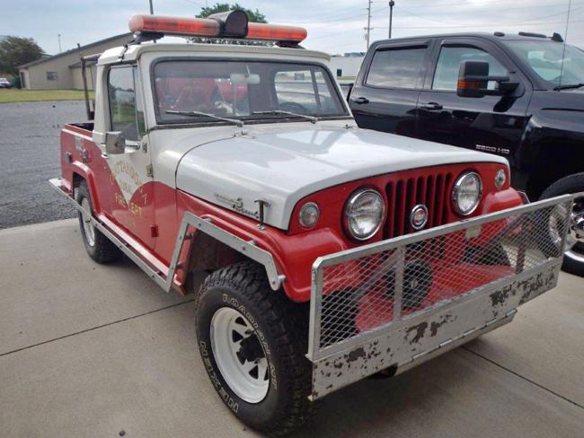 1967-jeepster-commando-fire-jeep-celina-oh3
