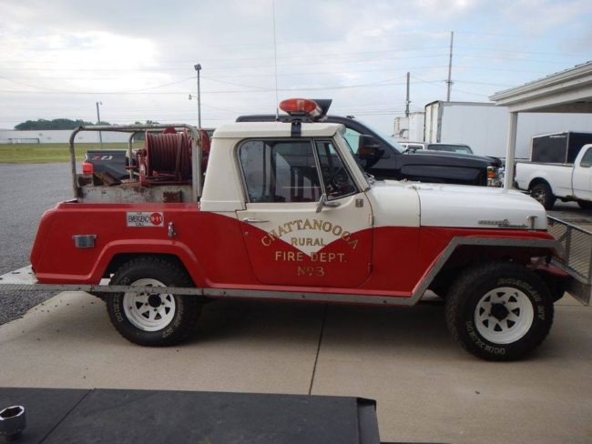 1967-jeepster-commando-fire-jeep-celina-oh4