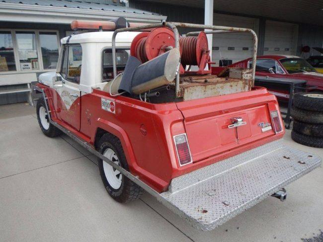 1967-jeepster-commando-fire-jeep-celina-oh5