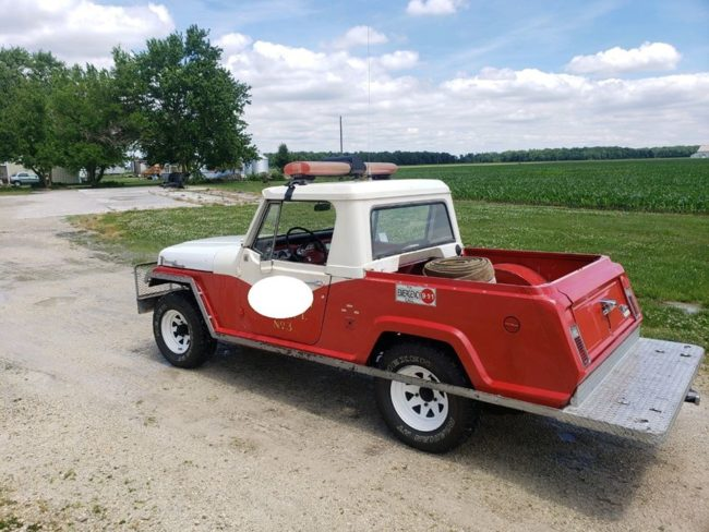 1967-jeepster-commando-fire-jeep-rockford-oh2