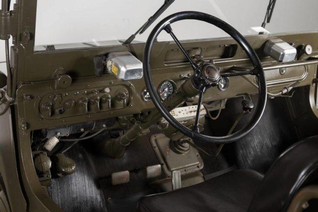 1968-dkw-clifton-nj2