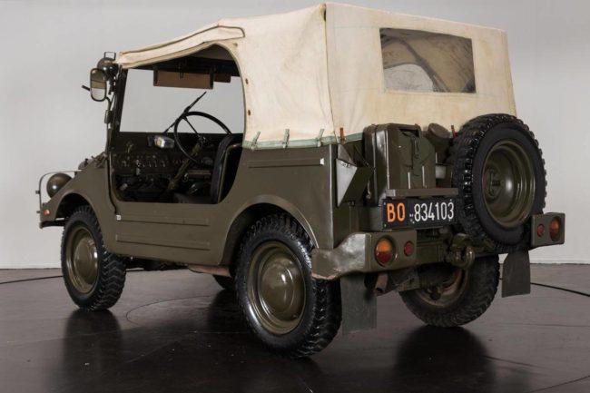 1968-dkw-clifton-nj4