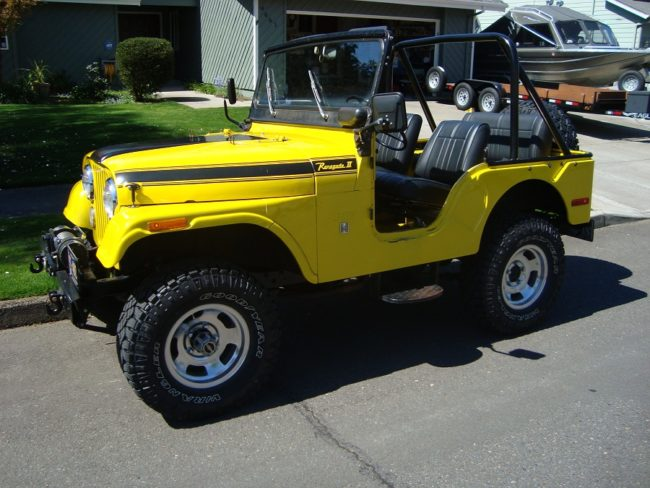 1971-cj5-renegade-salem-or0