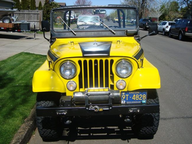 1971-cj5-renegade-salem-or1