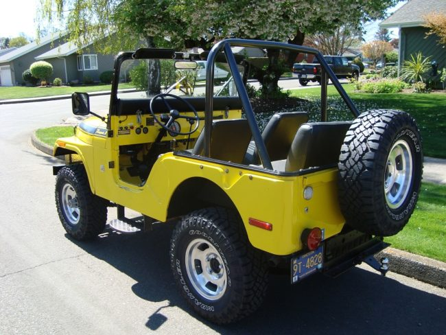 1971-cj5-renegade-salem-or2