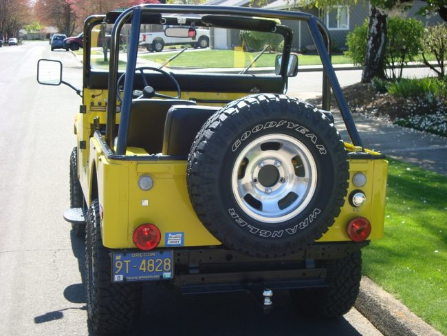 1971-cj5-renegade-salem-or3