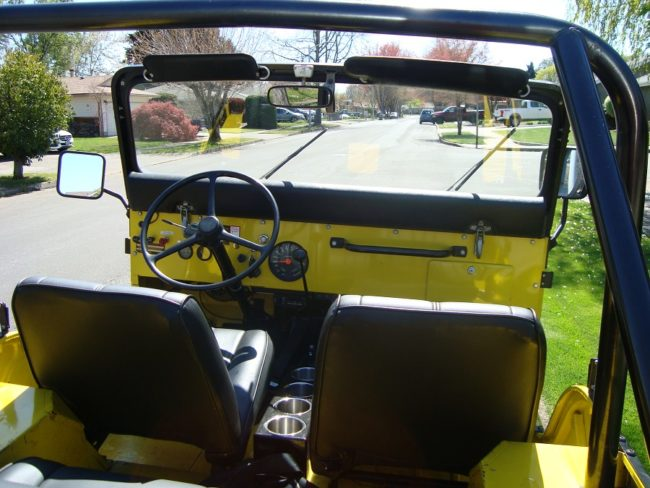 1971-cj5-renegade-salem-or4