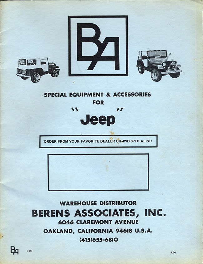 1973-05-berens-associates-catalog03-lores
