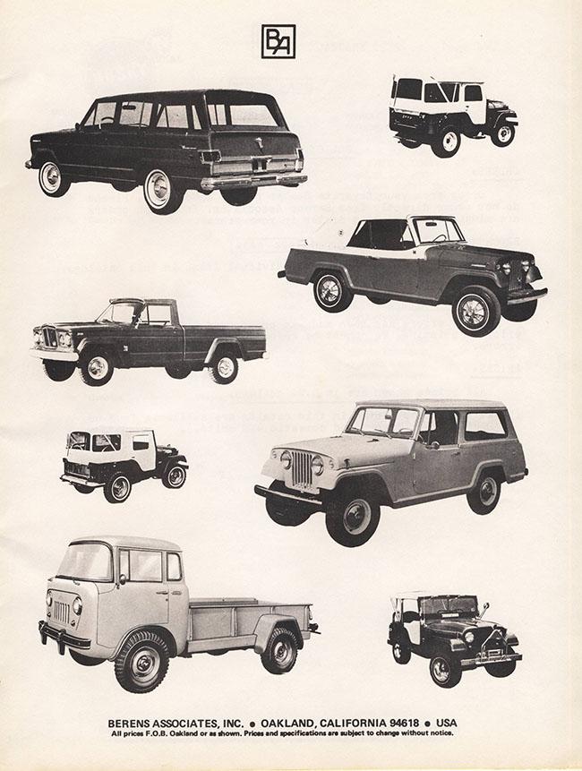 1973-05-berens-associates-catalog04-lores
