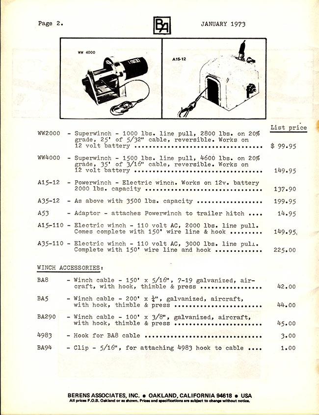 1973-05-berens-associates-catalog09-lores