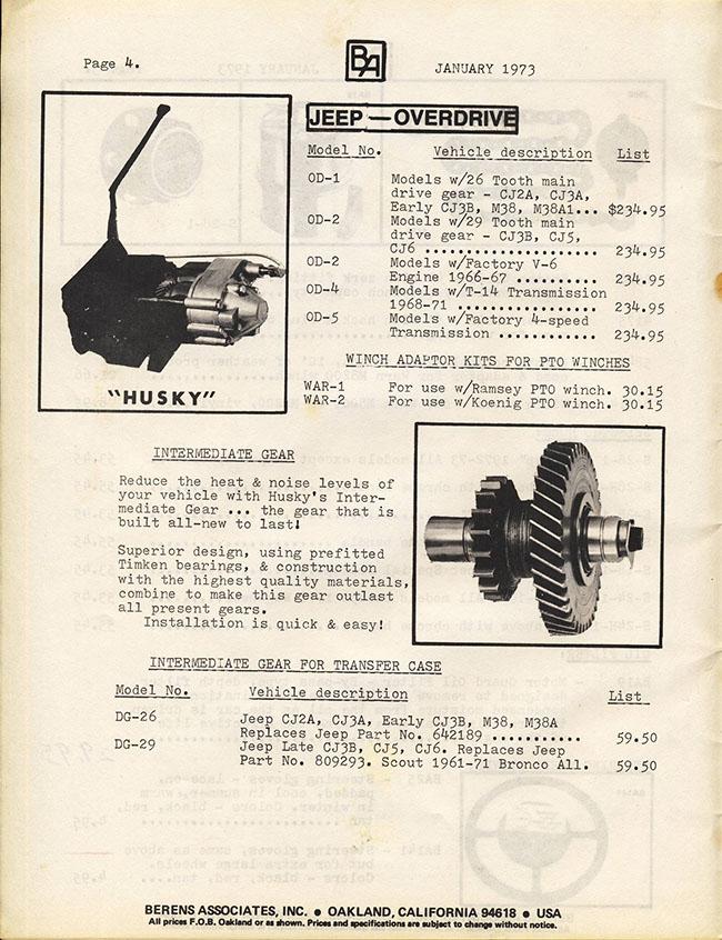 1973-05-berens-associates-catalog11-lores