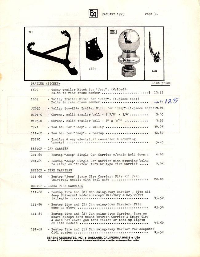 1973-05-berens-associates-catalog12-lores