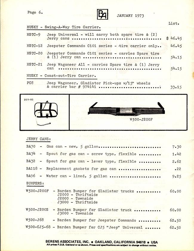 1973-05-berens-associates-catalog13-lores
