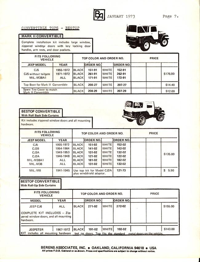1973-05-berens-associates-catalog14-lores