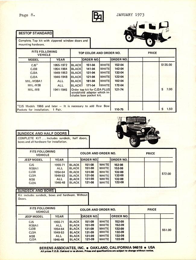 1973-05-berens-associates-catalog15-lores