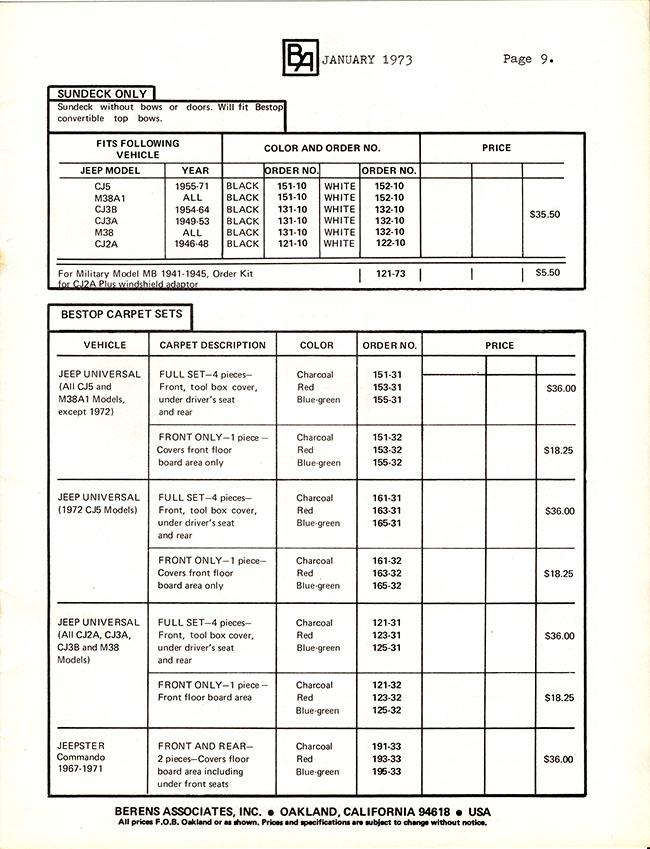 1973-05-berens-associates-catalog16-lores