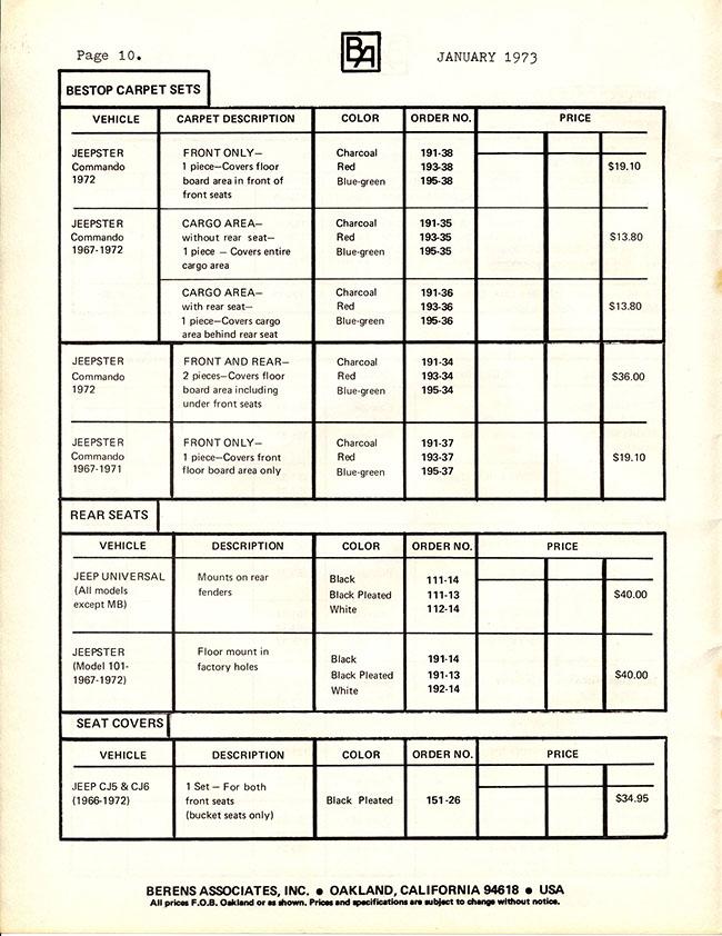 1973-05-berens-associates-catalog17-lores