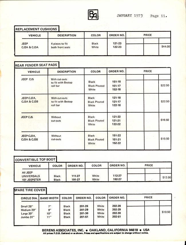 1973-05-berens-associates-catalog18-lores