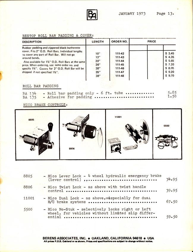 1973-05-berens-associates-catalog20-lores