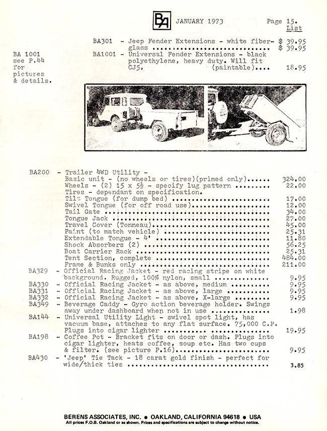 1973-05-berens-associates-catalog22-lores