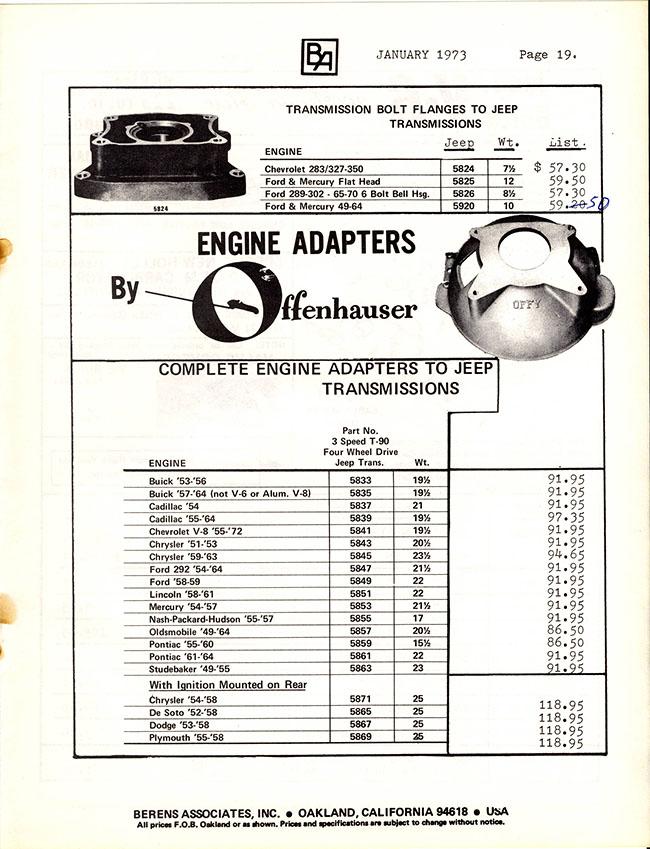 1973-05-berens-associates-catalog26-lores