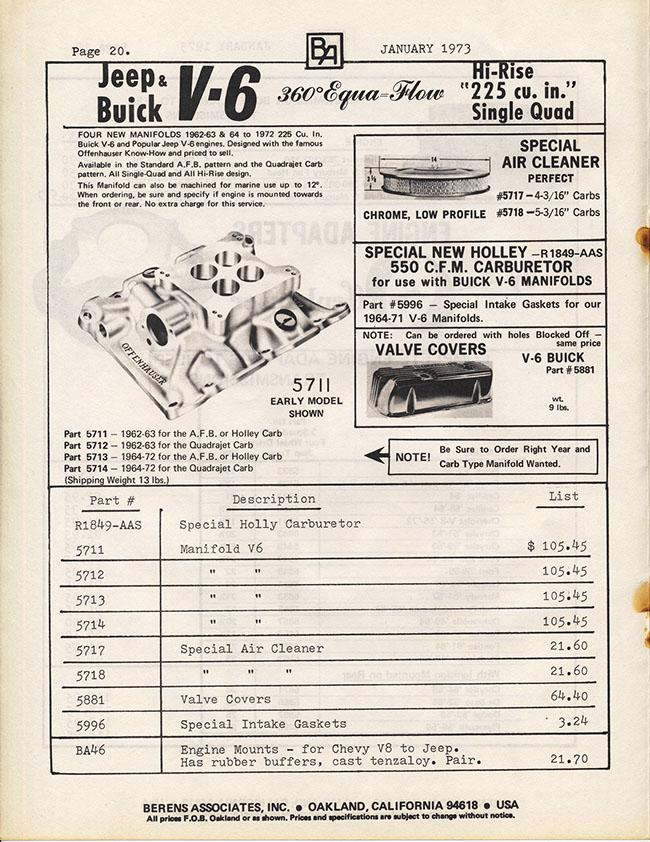 1973-05-berens-associates-catalog27-lores