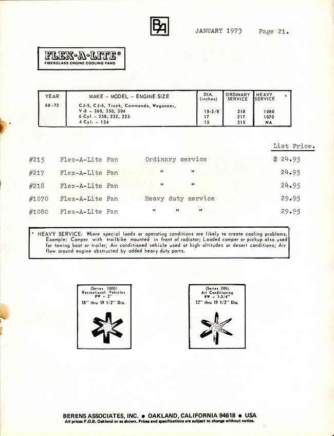 1973-05-berens-associates-catalog28-lores