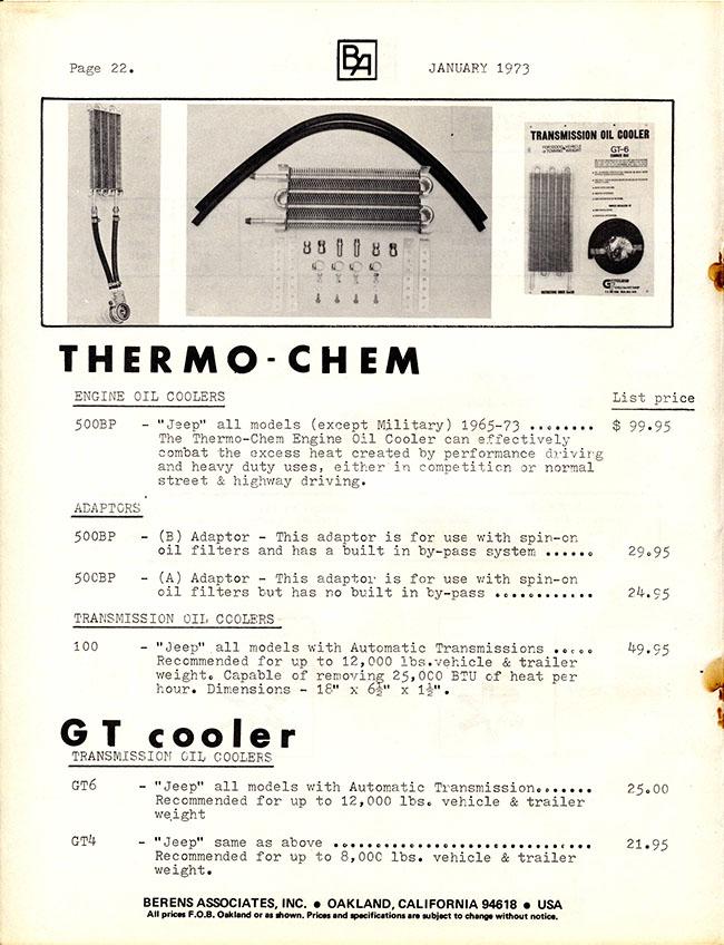 1973-05-berens-associates-catalog29-lores