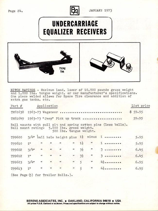 1973-05-berens-associates-catalog31-lores
