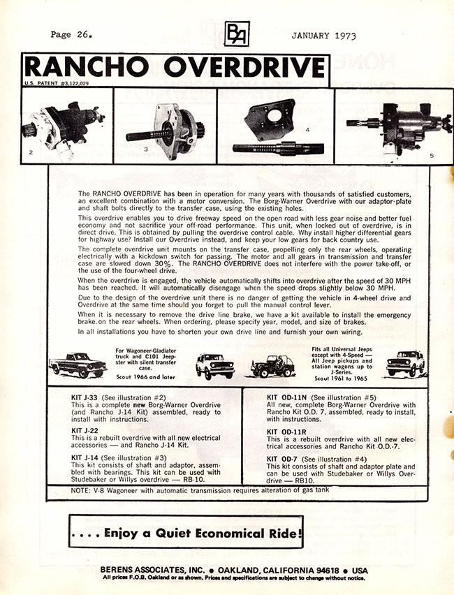 1973-05-berens-associates-catalog33-lores