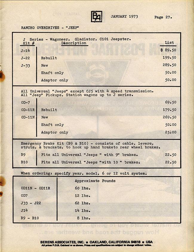 1973-05-berens-associates-catalog34-lores