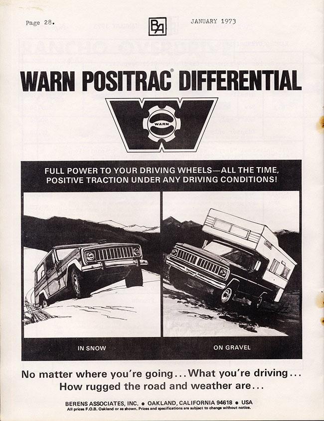 1973-05-berens-associates-catalog35-lores