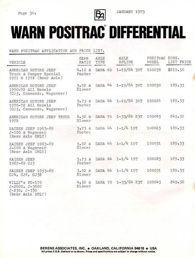 1973-05-berens-associates-catalog37-lores