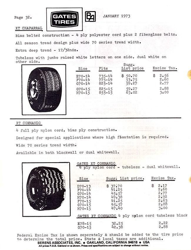 1973-05-berens-associates-catalog39-lores