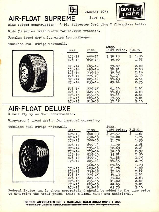 1973-05-berens-associates-catalog40-lores