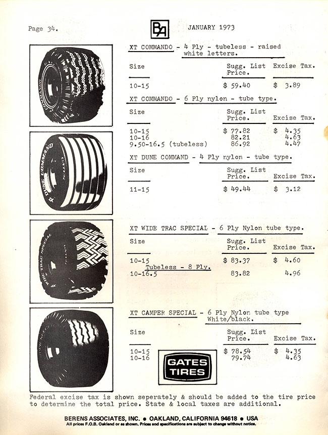 1973-05-berens-associates-catalog41-lores