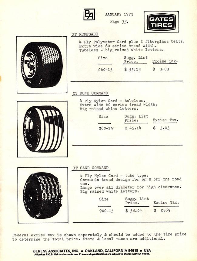 1973-05-berens-associates-catalog42-lores