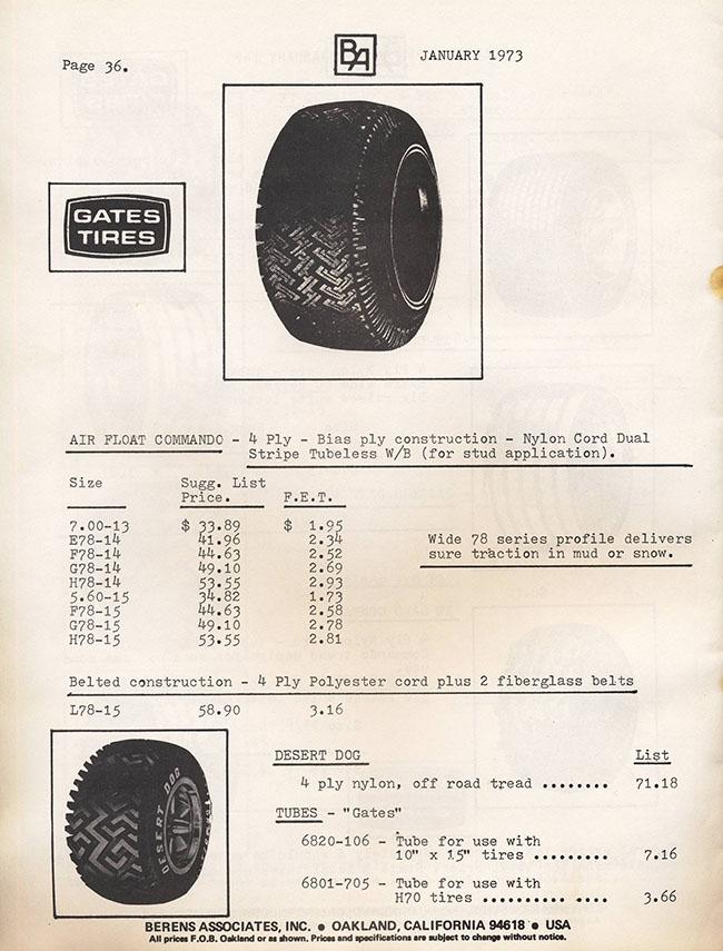 1973-05-berens-associates-catalog43-lores