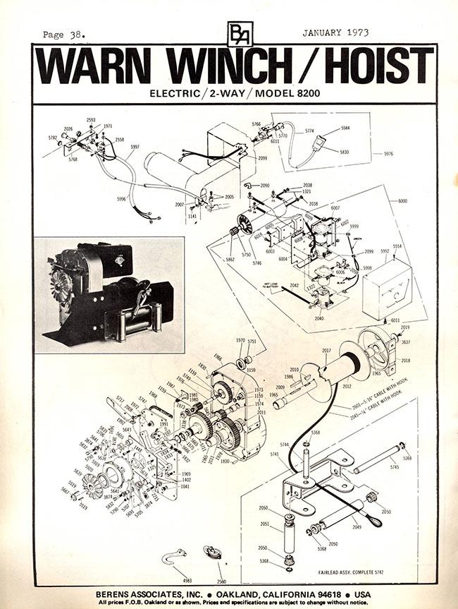 1973-05-berens-associates-catalog45-lores