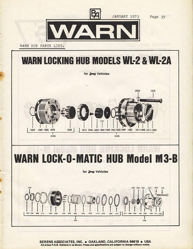 1973-05-berens-associates-catalog46-lores