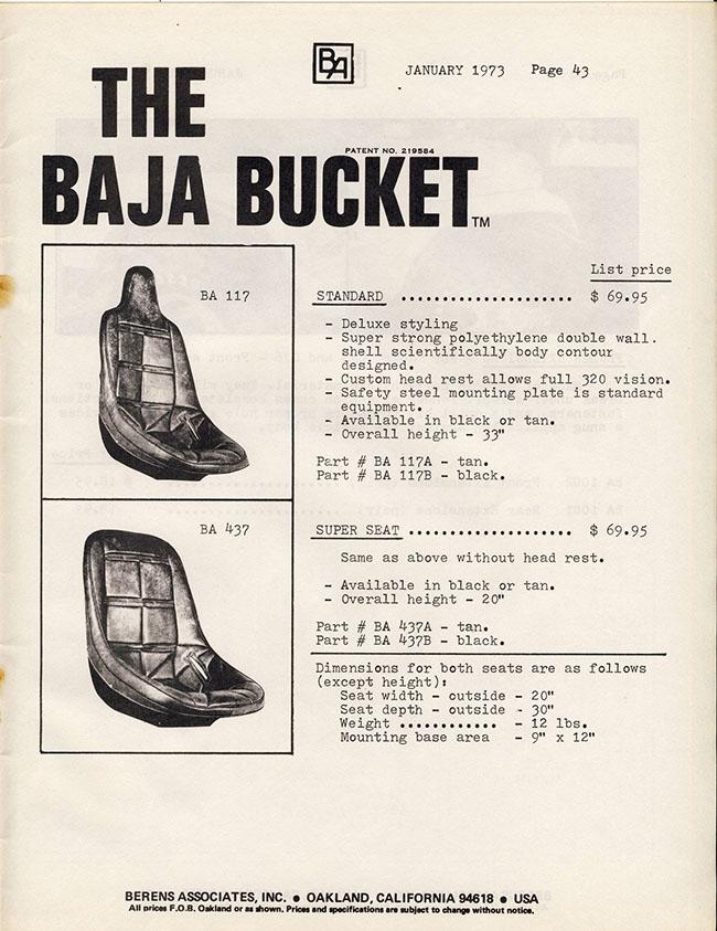 1973-05-berens-associates-catalog50-lores