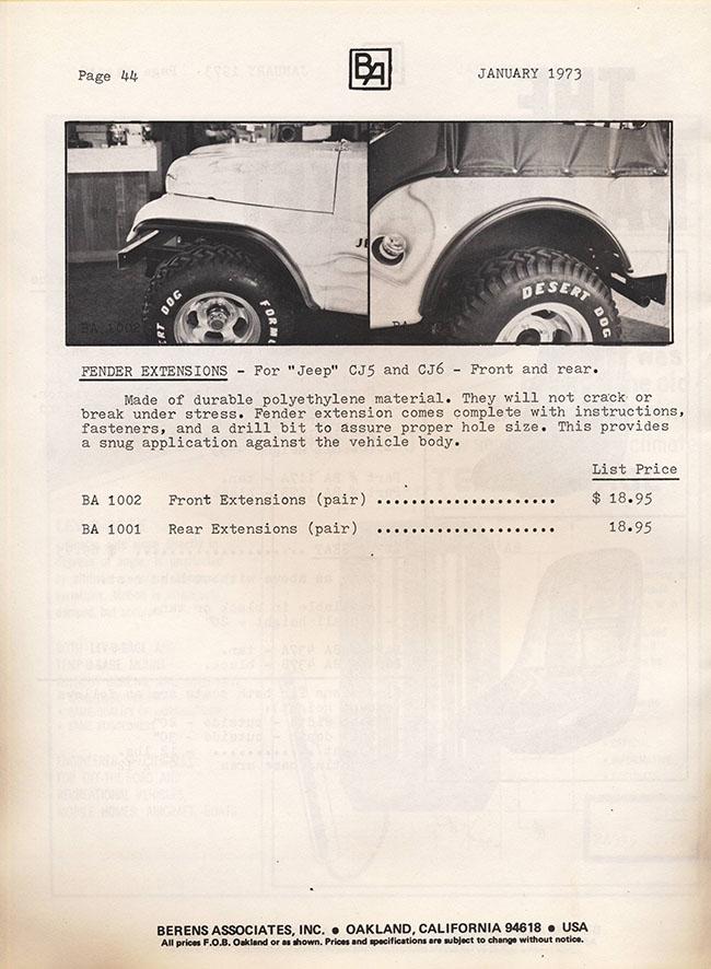 1973-05-berens-associates-catalog51-lores