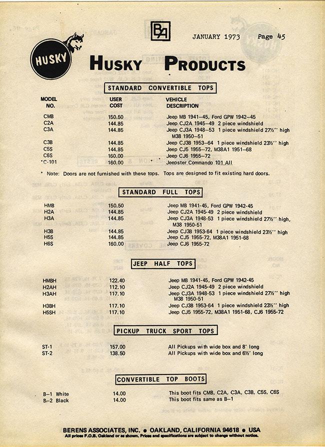 1973-05-berens-associates-catalog52-lores