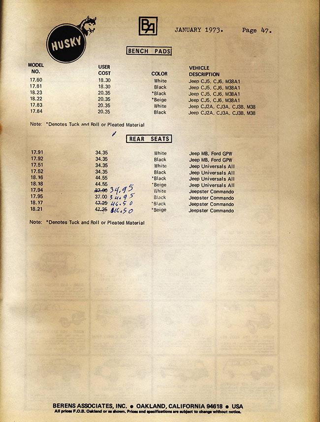 1973-05-berens-associates-catalog54-lores