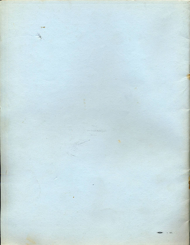 1973-05-berens-associates-catalog56-lores