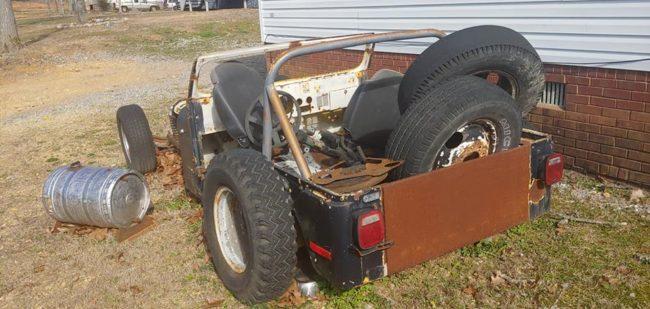 1973-cj5-jeeprod-cropwell-al2