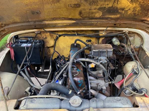 1976-cj6-fortworth-tx2