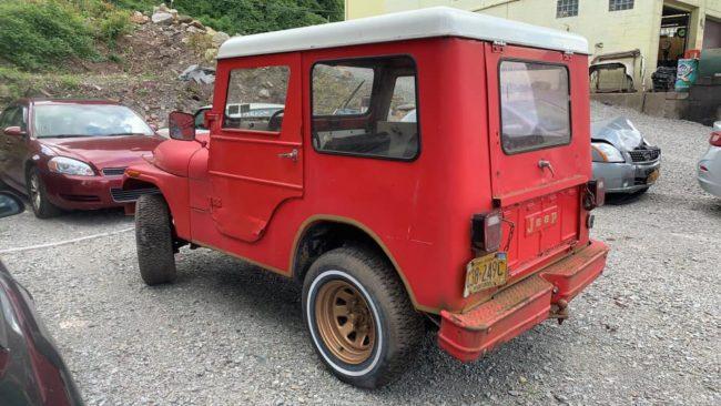 1977-cj5-parts-solid-tub-hardtop1